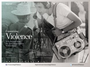 dogwoof_documentary_concerning_violence_quad_400_300_85