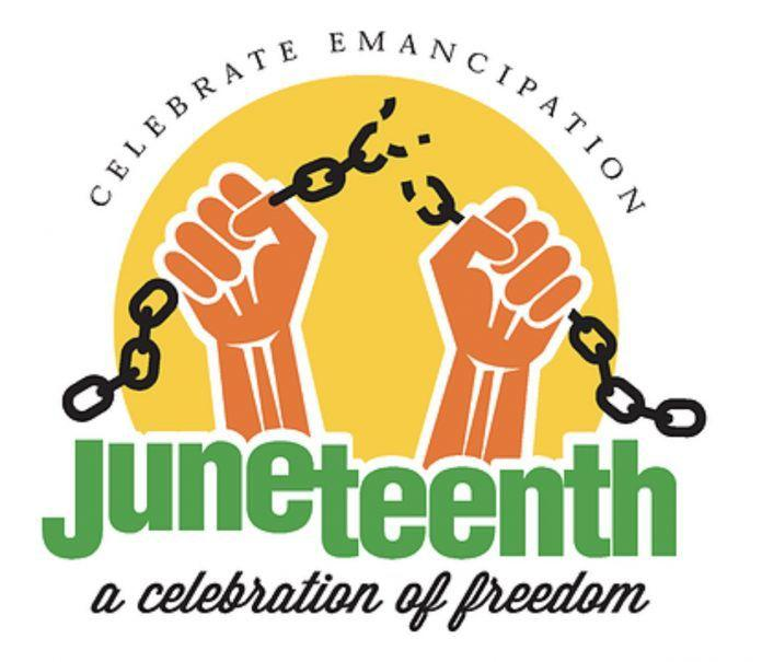 Juneteenth-2019-post