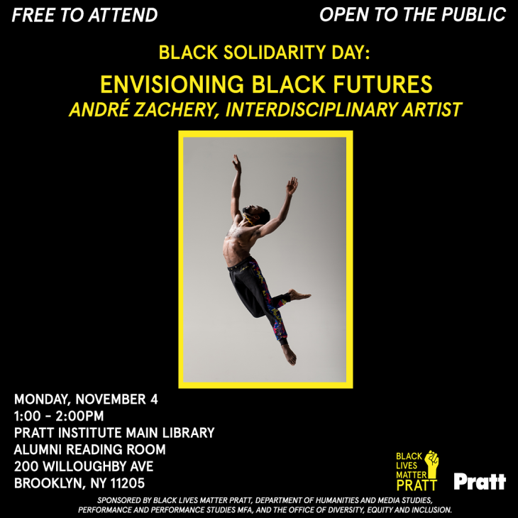 Black Solidarity Day Insta_1