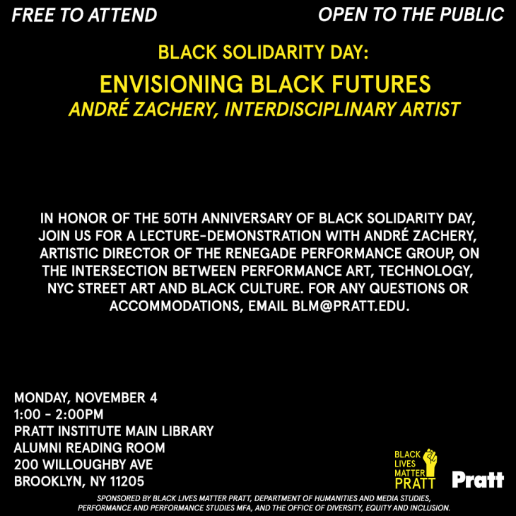 Black Solidarity Day Insta_2